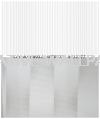 PLENUS Clearance Stock - Korea Wallpaper