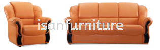 IS-2015 Sofa Products