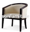 IS-N-001 Dining Chair Products