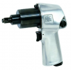 212 Impact Wrench Impact Wrenches IR (INGERSOLL RAND) PNEUMATIC