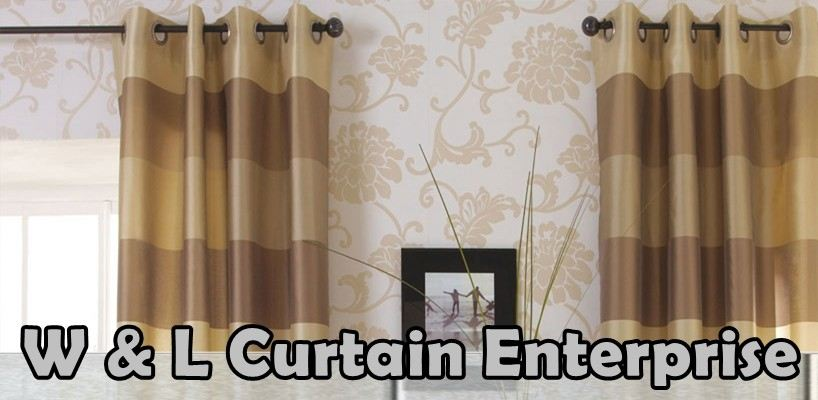 W & L Curtain Enterprise