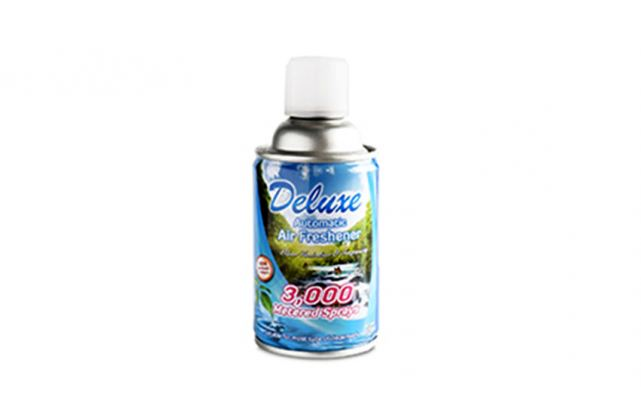 AZ 1136 Deluxe Metered Spray Refill 290ml