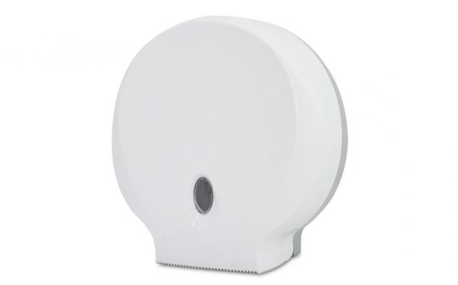AR 1008 Jumbo Roll Tissue Dispenser