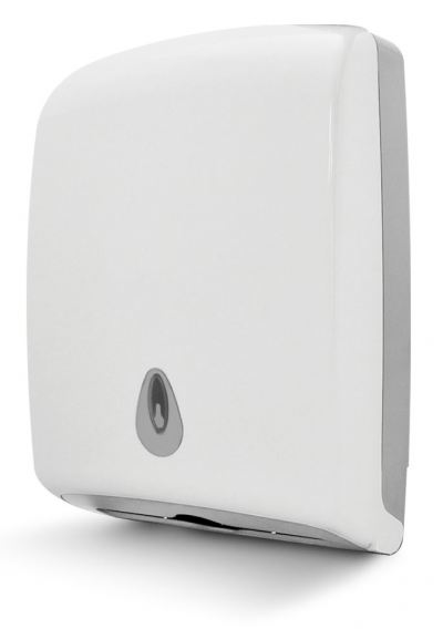 AZ 1123 Multi Fold Paper Towel Dispenser