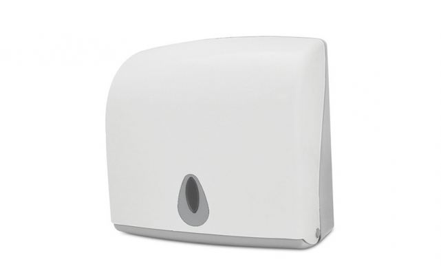 AZ 1220 Multi Fold Paper Towel Dispenser