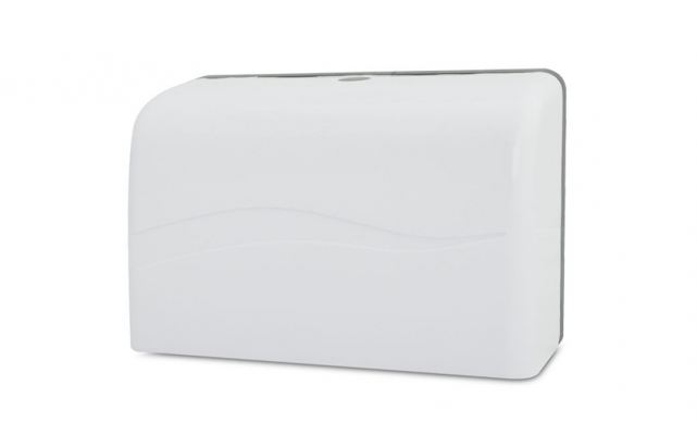 AZ 1221 Muilti Fold Paper Towel Dispenser