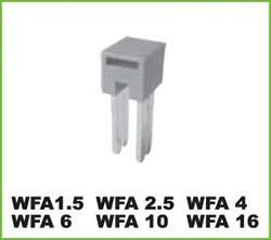 WFA1.5��WFA2.5��WFA4��WFA6��WFA10