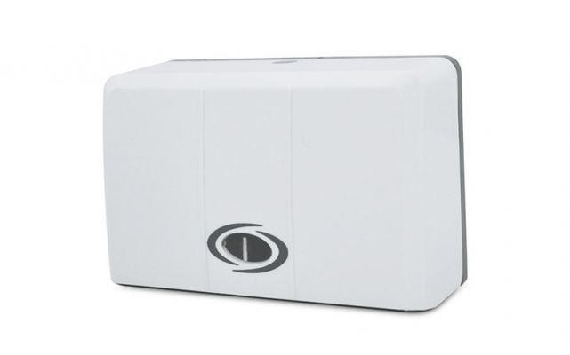 AZ C003 Multi Fold Paper Towel Dispenser