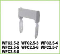 WFC2.5-2��WFC2.5-3��WFC2.5-4��WFC