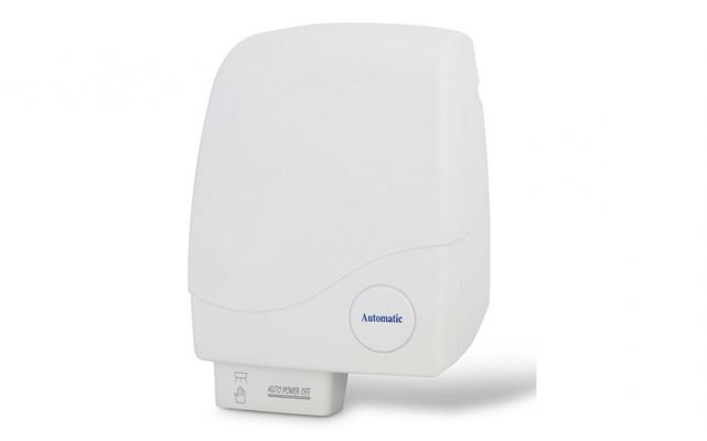 AZ 1035 Automatic Hand Dryer