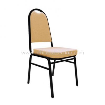 BANQUET CHAIR 2-1
