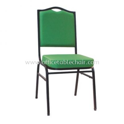 BANQUET CHAIR 8