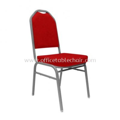 BANQUET CHAIR 7