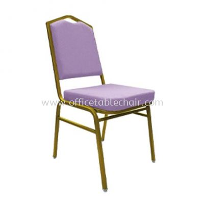 BANQUET CHAIR 6