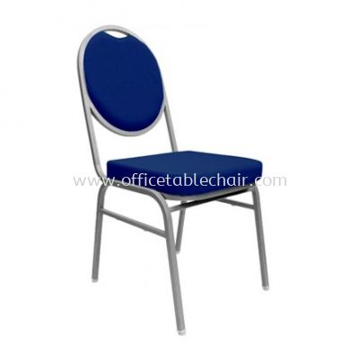 BANQUET CHAIR 3-1