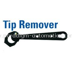 Tip Remover