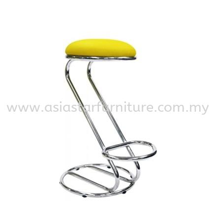 BAR STOOL CHAIR / HIGH CHAIR ST10 - bar stool high chair kelana jaya | bar stool high chair kelana square | bar stool high chair bandar teknologi kajang