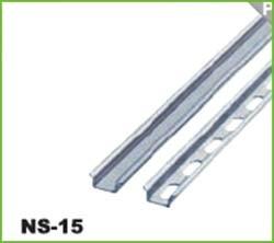 NS-15