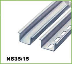 NS35/15