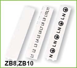 ZB8��ZB10
