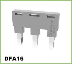 DFA16