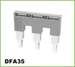 DFA35