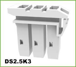 DS2.5K3