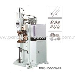 Projection Welding Machine Special Purpose Welding Machine Resistance Welding Machine