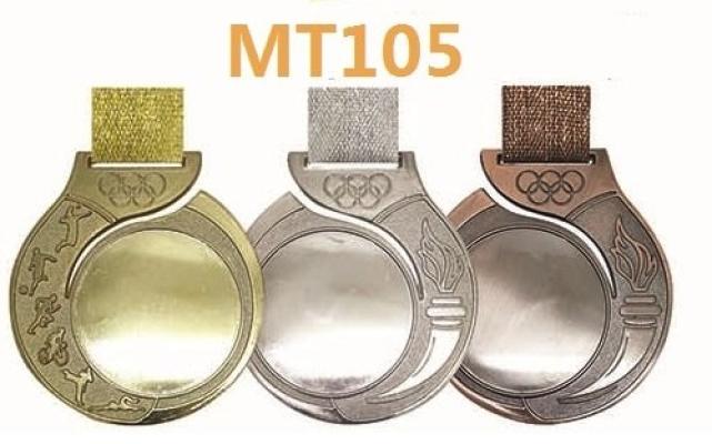 MT105