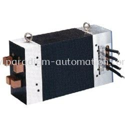 Epoxy Type Welding Transformer