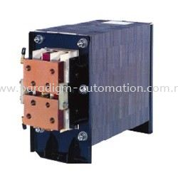 AC Welding Transformer Accessories & Welding Transformer Resistance Welding Machine