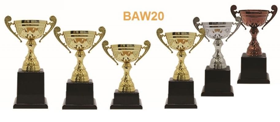 BAW20