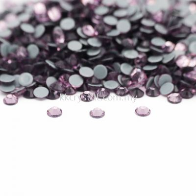 Hotfix Signature PLUS, SS 10, 011# Light Amethyst, 1440pcs/pack