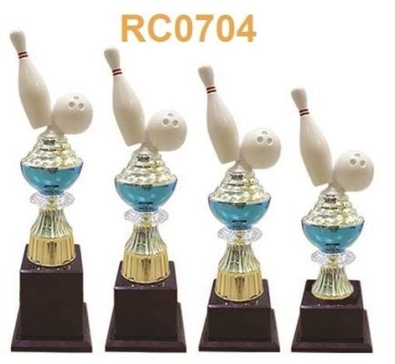 RC0704