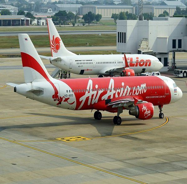 Loke: Airlines to add flights for cheaper tix, avoiding price cap TravelNews