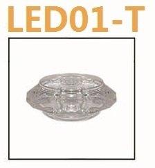 LED01-T