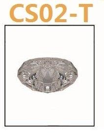 CS02-T