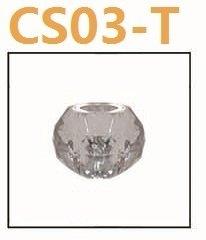 CS03-T