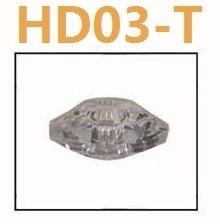 HD03-T