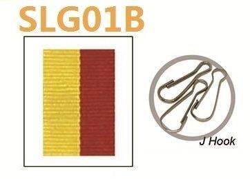 SLG01B