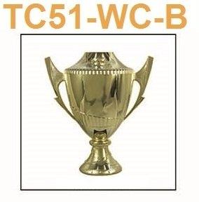 TC51-WC-B