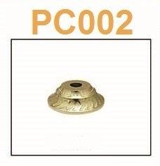 PC002