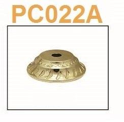 PC002A