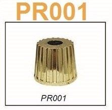 PR001