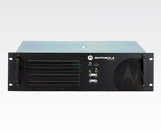 XiR R8200 Repeater