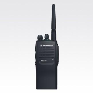 GP328/GP328 I.S