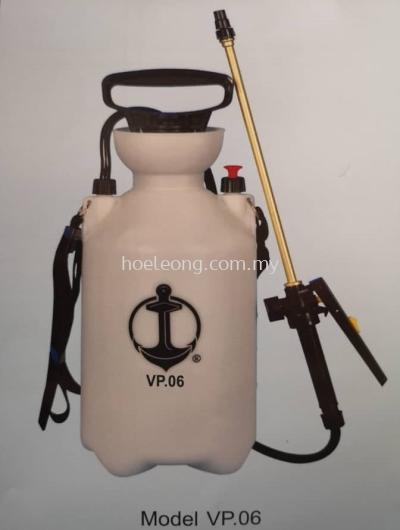 VP.06 Liter