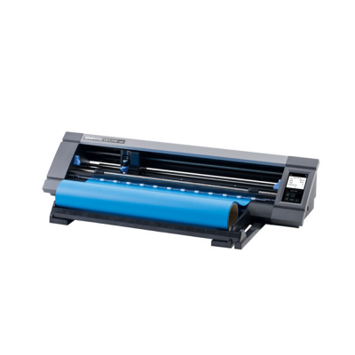 Graphtec CE LITE-50 Electronic Cutting Plotter