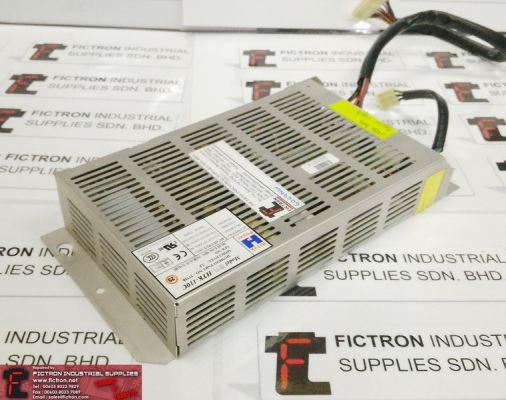 HTK-110C HTK110C HiTeK HP Power Power Supply Unit REPAIR IN MALAYSIA 1-YEAR WARRANTY