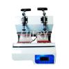 Double Station Mug Press Machine Mug Press Machine Machines